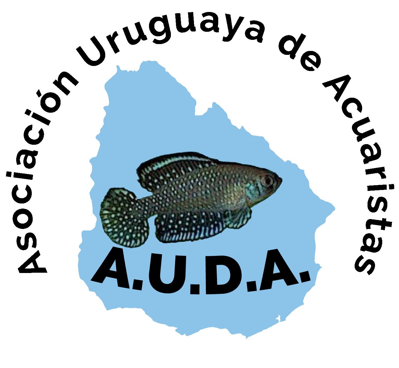 A.U.D.A. – Asociación Uruguaya de Acuaristas